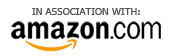 Impact WordPress Theme Demo is brought to you in association with Amazon